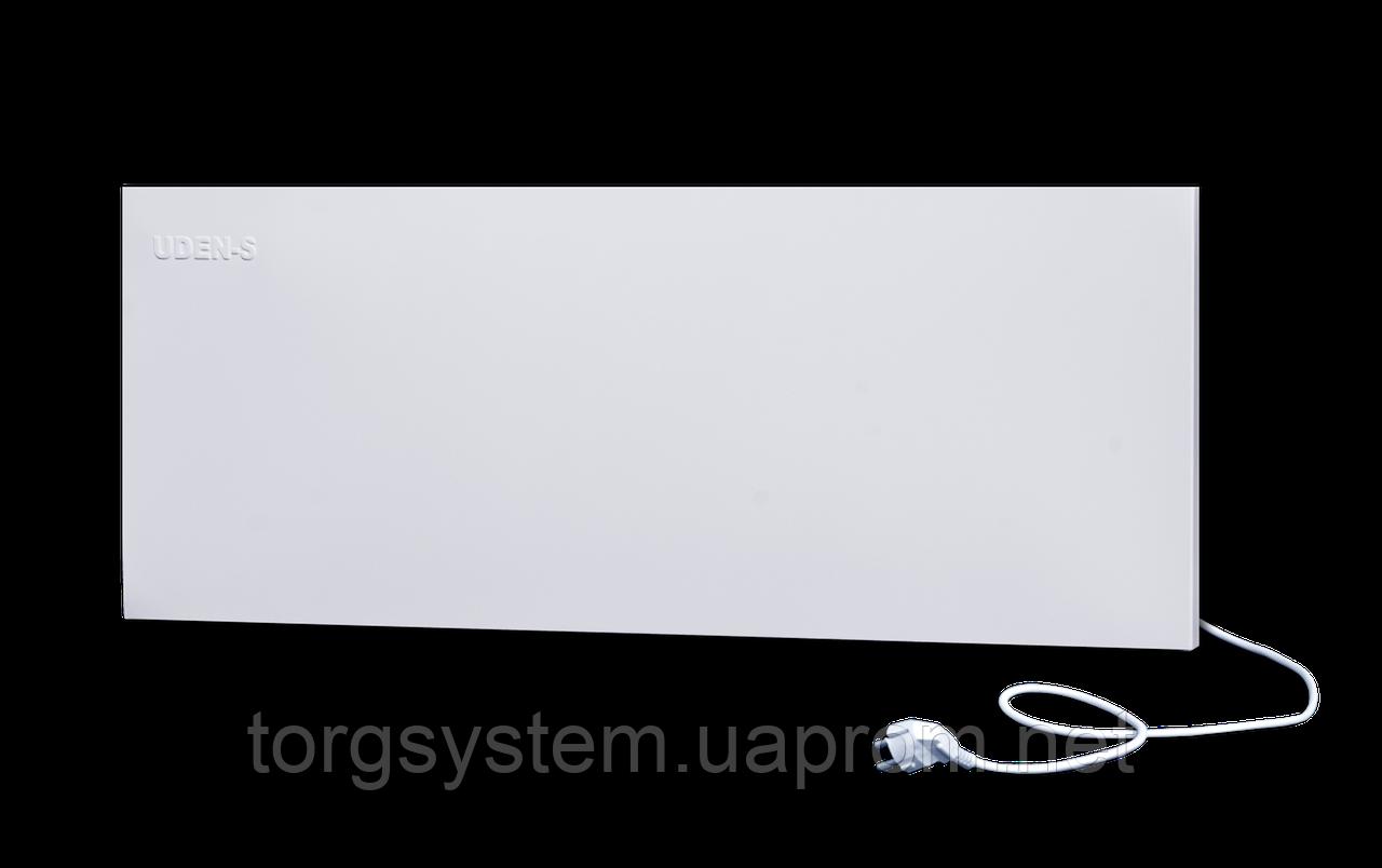 """Керамическая электронагревательная панель UDEN-S UDEN-500D """"универсал"""""""