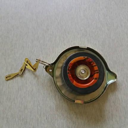 Крышка радиатора R190, фото 2