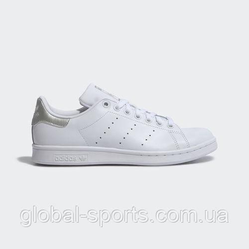 Женские кроссовки Adidas Stan Smith W(Артикул:EE6056)