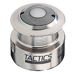 Запасная шпуля к катушке Balzer Tactics FX FD340  (металл.)