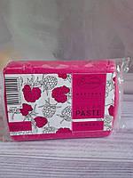 Мастика Criamo универсальная, розовая 0.5 кг