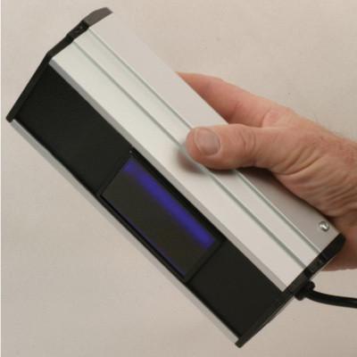 Лампа ультрафіолетова короткохвильова