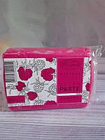 Мастика Criamo универсальная, розовая 100 грамм