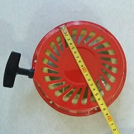 Ручной стартер 188F, 190F, фото 2