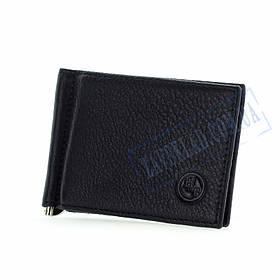 Кожаный мужской кошелек HT 168-25B