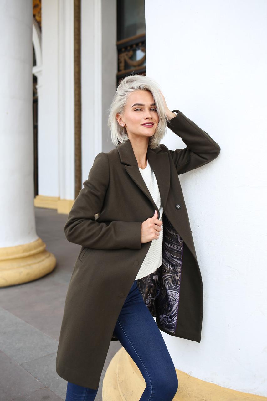971c003500993c Осеннее пальто купить пальто женские - цена от производителя ...