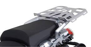 Багажник для BMW R 1200 GS