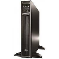 ИБП Fujitsu APC Smart-UPS X 3kVA / 2.7kW R/T (2U) LCD SMX3000RMHV2U