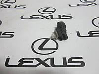 Датчик наружной температуры lexus ls430 (077500-5191), фото 1