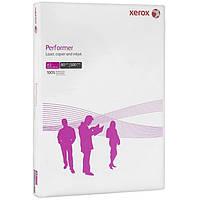 Бумага Офисная для Принтера Xerox Performer 80г/м кв, A3, 500л (003R90569) Class C