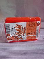 Мастика Criamo универсальная, оранжевая 0.5 кг