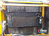 Гусеничний екскаватор JCB JS 240 LC (2007 р), фото 2