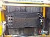 Гусеничный экскаватор JCB JS 240 LC (2007 г), фото 2