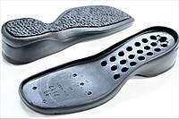 Подошва для обуви женская 7112 р.36-42