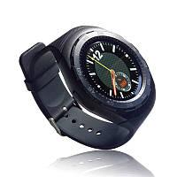 Смарт-Часы Y2 `