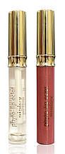 Блеск для губ Sisley Phyto lip eclat (золотая крышечка)