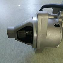 Электростартер 188F, 190F, фото 3