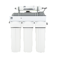 Фильтр обратного осмоса RO5 PLAT-F-ULTRA5 Platinum Wasser, Германия