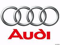 Комплекты защитных автопленок для Audi