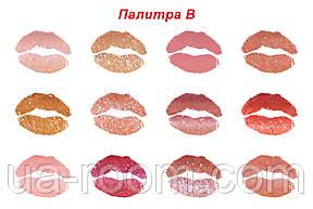 Блеск для губ Sisley Phyto lip star(серебряная крышечка), фото 2