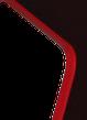 Офисный стол Barsky HG-02 Homework Game Red, с ящиками, красный, фото 4