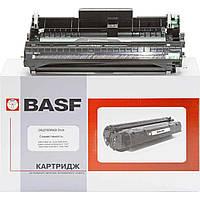 Копи Картридж (Фотобарабан) Совместимый BASF для Brother Аналог DR2275 (BASF -DR- b6f84922cdc77