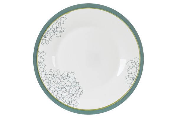 Тарелка обеденная LUMINARC ORBEA 28 см (L8285), фото 2