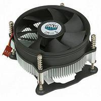 Кулер CoolerMaster DP6-9EDSA-0L-GP (Intel 1156/1155)