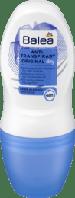 Дезодорант антиперспирант роликовый Balea Deo Roll On Antitranspirant Original Dry