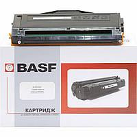 Аналог Panasonic KX-FAT410A7 Картридж BASF (BASF-KT-FAT410)