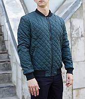 101ce72ae9e Высококачественная мужская куртка в категории куртки мужские в ...