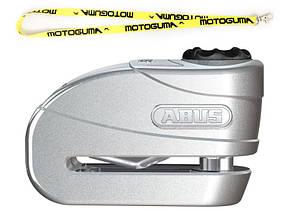 GRANIT Detecto X Plus 8008 ABUS