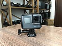 Екшн-камера GoPro Hero 5 Black, фото 1