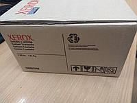 Тонер картридж Xerox M20/M20i (106R01048)Оригінал