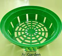 Корзина для луковичных круглая 200мм