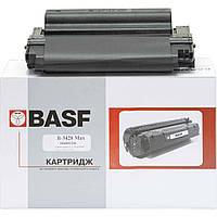 Аналог Xerox 106R01246 Картридж BASF (BASF-KT-3428-106R01246)