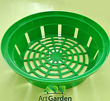 Корзина для луковичных круглая 230 мм