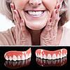 Виниры Зубы Perfect Smile Veneers накладные зубы, фото 3