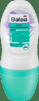 Дезодорант атиперспирант роликовый Balea Deodorant 5in1 Protection