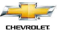 Комплекты защитных автопленок для Chevrolet