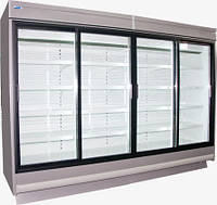 Холодильная горка(регал) Cold RP-DR