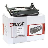 Копи Картридж (Фотобарабан) BASF для Xerox Phaser аналог 101R00432 (BASF-DR-5016-101R00432)