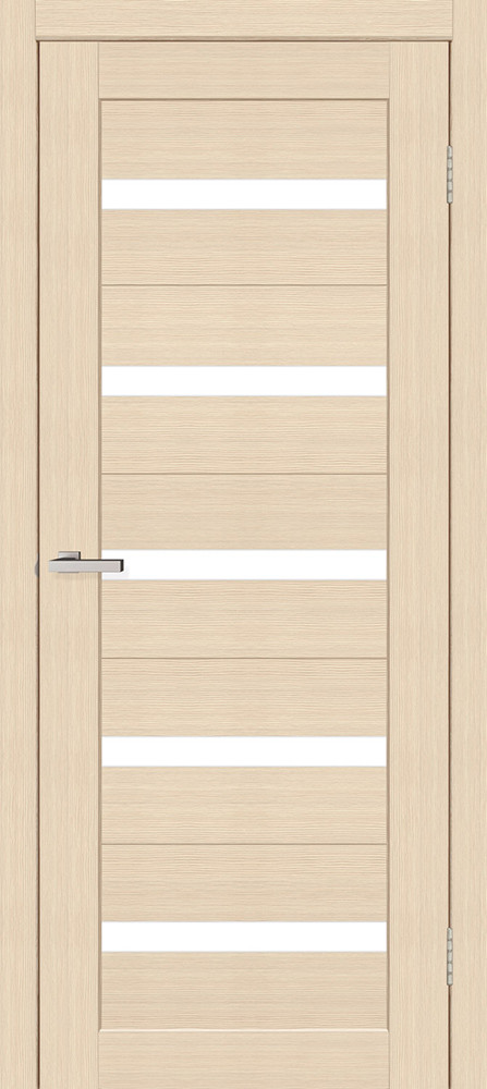 Двери межкомнатные Cortex Deco-07 (ПВХ)
