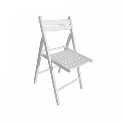 Аренда стульев swen
