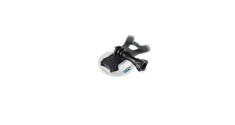 Поплавок для GoPro Hero 4 Session/Hero 5 Session + крепление для рта (Оригинал), фото 2