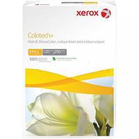Бумага Офисная для Принтера Xerox COLOTECH+ 120г/м кв , SRA3, 250л (003R98849) AU