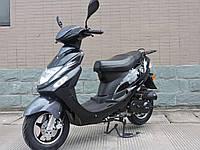 Скутер Spark SP80S-15, фото 1
