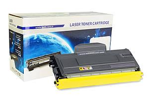 Картридж Brother TN2135 (TN-2135) аналог совместимый (2.600 копий) IPM