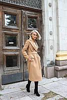 Осеннее пальто , фото 1