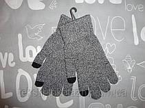 Перчатки Сенсорные Оптом (уп. 6 шт.), фото 3